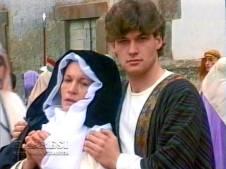 Via-Crucis-1990-085