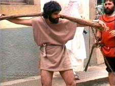 Via-Crucis-1990-087
