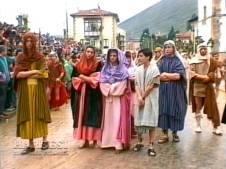 Via-Crucis-1990-088