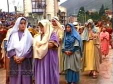 Via-Crucis-1990-089