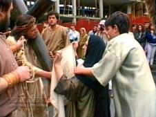 Via-Crucis-1990-090