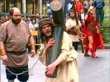 Via-Crucis-1990-091