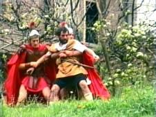 Via-Crucis-1990-092