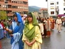 Via-Crucis-1990-097