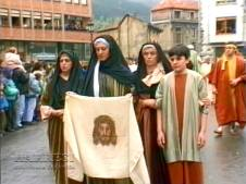 Via-Crucis-1990-098