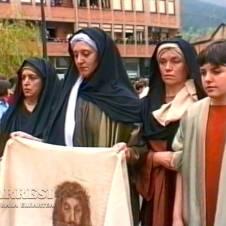 Via-Crucis-1990-099