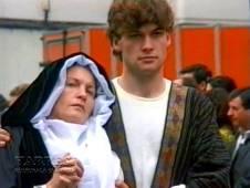 Via-Crucis-1990-100