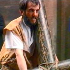 Via-Crucis-1990-101