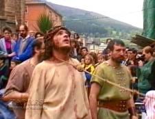 Via-Crucis-1990-107