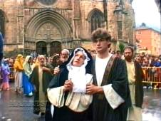 Via-Crucis-1990-108