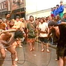 Via-Crucis-1990-110