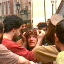 Via-Crucis-1990-111