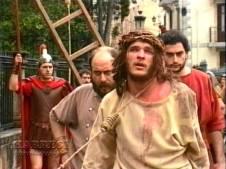Via-Crucis-1990-112