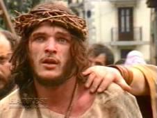 Via-Crucis-1990-113