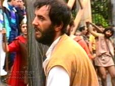 Via-Crucis-1990-115