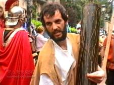 Via-Crucis-1990-116