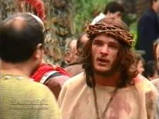 Via-Crucis-1990-117