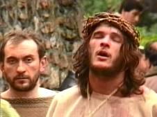 Via-Crucis-1990-118