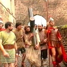 Via-Crucis-1990-119