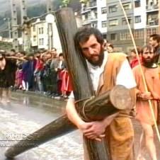 Via-Crucis-1990-120