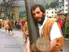 Via-Crucis-1990-121