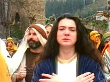 Via-Crucis-1990-122