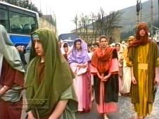 Via-Crucis-1990-123