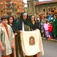 Via-Crucis-1990-124