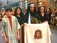 Via-Crucis-1990-125
