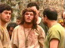 Via-Crucis-1990-126