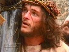 Via-Crucis-1990-127