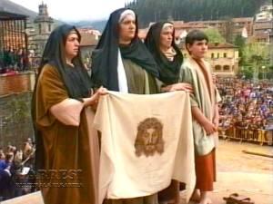 Via-Crucis-1990-131