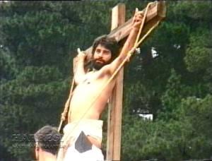 Via-Crucis-1990-135