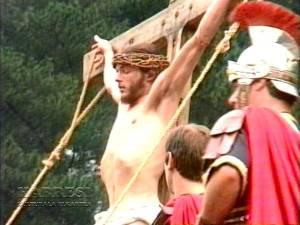 Via-Crucis-1990-136