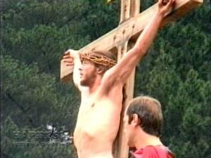 Via-Crucis-1990-137