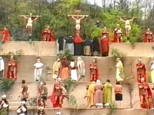 Via-Crucis-1990-139