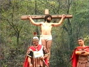 Via-Crucis-1990-141