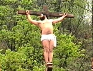 Via-Crucis-1990-142