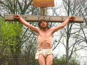 Via-Crucis-1990-144
