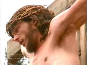 Via-Crucis-1990-145
