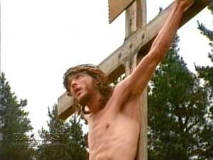 Via-Crucis-1990-147