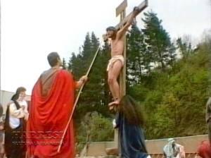 Via-Crucis-1990-148