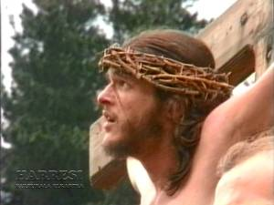 Via-Crucis-1990-149