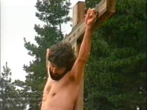 Via-Crucis-1990-150