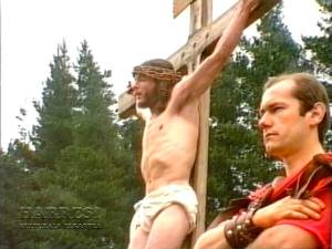 Via-Crucis-1990-151