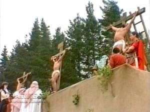 Via-Crucis-1990-152