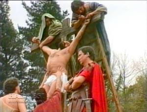 Via-Crucis-1990-153