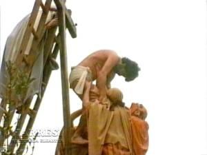 Via-Crucis-1990-156