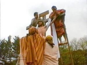 Via-Crucis-1990-158