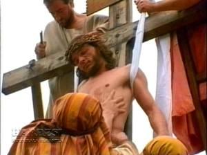 Via-Crucis-1990-159